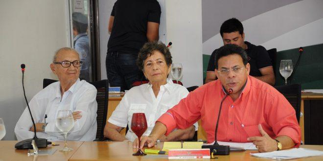 Ministerio de Salud pide que se liquide el Idreec, diputados del Cesar se oponen a esa medida