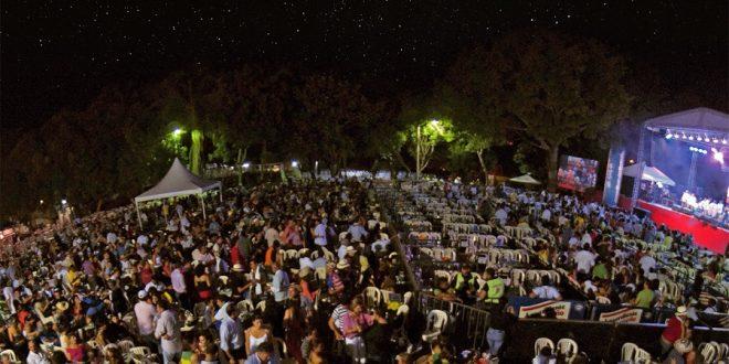 Secretaría de Gobierno alerta sobre requerimientos a empresarios para el Festival Vallenato