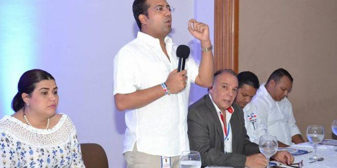 En Valledupar se realizará el Mundial de Fútbol de Salón Masculino C-20