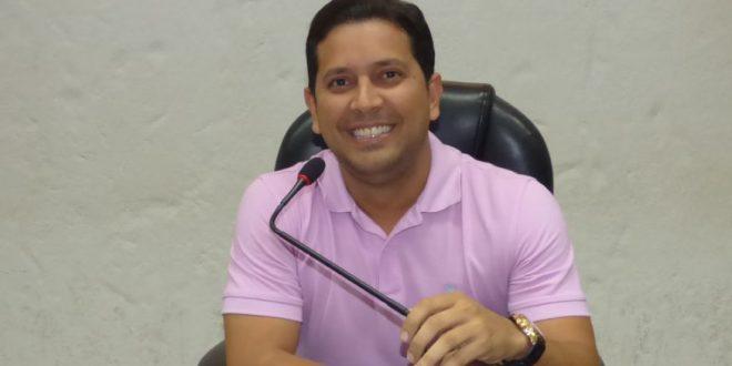 Carlos Daza, el concejal que gestiona y cumple
