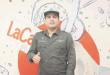 Carlos Miguel Amarís quiere ser el próximo cantautor revelación de la música vallenata