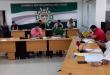 En la Asamblea del Cesar se hundió el Plan Integral de Seguridad y Convivencia Ciudadana (PISCC)