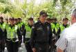 Secretarios de gobierno del Cesar piden aumento de pie de fuerza