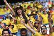 ¿Cómo está el optimismo de los vallenatos para el próximo partido de la tricolor?, tenemos algunas opiniones