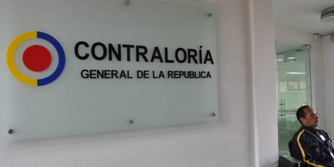 Contraloría inicia acciones legales para obtener devolución de inmueble en Valledupar