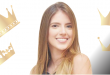 La despampánante mujer que representará al Cesar en Cartagena