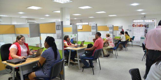 Alcalde de Valledupar inauguró obras que dignifican la atención de víctimas de la violencia