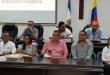 Concejo de Valledupar fue convocado a sesiones extraordinarias por el alcalde Tuto Uhía