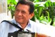 Grandes íconos del vallenato estarán en el Festival Internacional de Acordeones en Cartagena