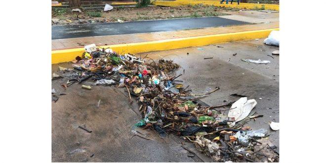 SIVA pide más compromiso ciudadano en las obras viales
