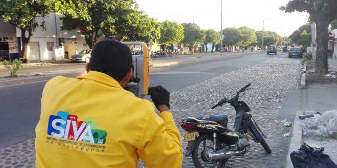 Siva responde inquietudes de los habitantes del barrio Chiriquí sobre obra de la Avenida 27