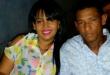 Tres personas perdieron la vida en Valledupar, dos fueron suicidios y una mujer fue asesinada