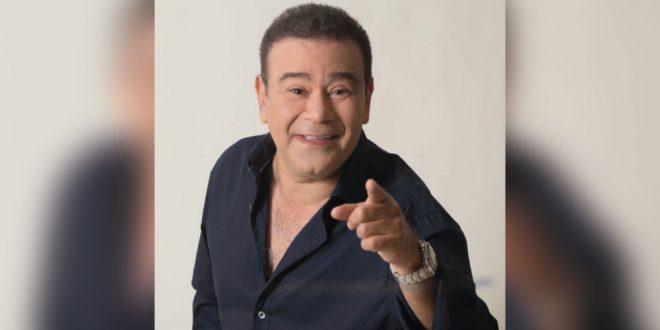 Iván Villazón dijo que él si cantaría reggaetón