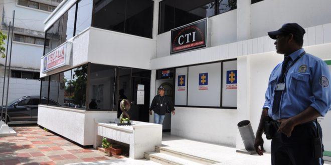 Por falsedad en títulos, varios egresados de la UPC fueron capturados por el CTI