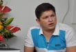 El 'Mono' Zabaleta fue recluido en una clínica en Santa Marta
