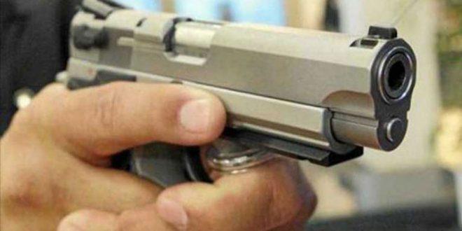 Muere presunto ladrón en medio de un atraco en Valledupar
