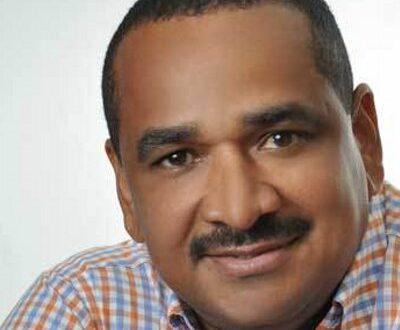 Exdiputado Eduardo Esquivel, tomó posesión como nuevo alcalde de Chiriguaná