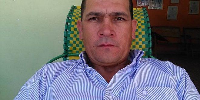 Concejal de Pueblo Bello llamó 'cabrón' a un ciudadano