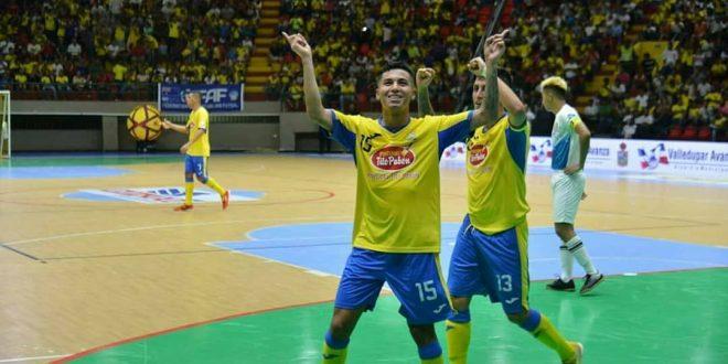 Esta noche Colombia sale por su segunda victoria en el Mundial C-20