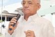 En cuerpo ajeno, rector de la UPC sigue intentando extender su periodo