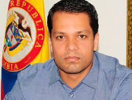 El exgobernador Luis Alberto Monsalvo, a la Sala Penal de la Corte Suprema