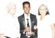 Cero y van dos premios Sirena Vallanata para La Calle