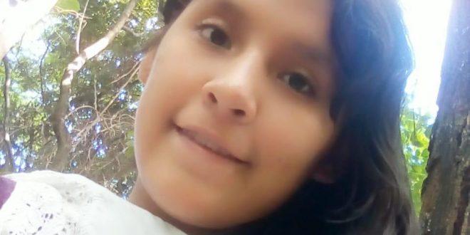 Policía asegura que menor Arhuaca no estaba desparecida