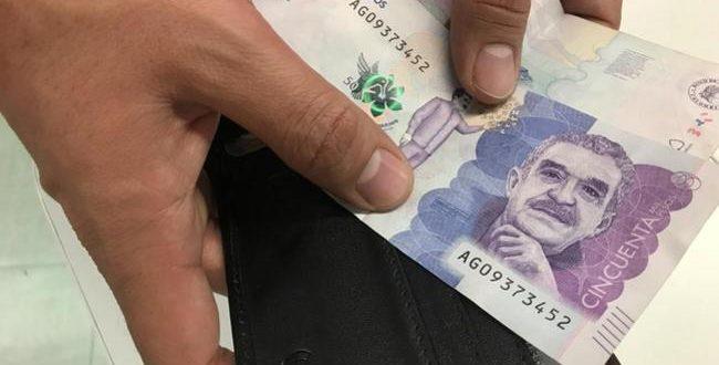¿En qué va lo del aumento del salario mínimo para el 2019?