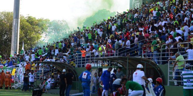 Valledupar Fútbol Club ya suma diez refuerzos para esta temporada
