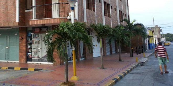 Autoridades de Valledupar, busca acabar con la ilegalidad hotelera