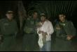 Tras varias horas de secuestro fue dejado en libertad ganadero cesarense