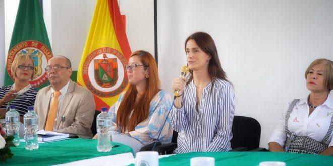 ICBFfortalecerá la operación de las Defensorías de Familia